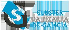 Cluster da Pizarra de Galicia