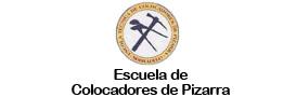 Centro Tecnológico de la Pizarra