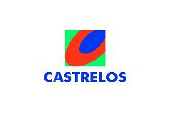 Castrelos