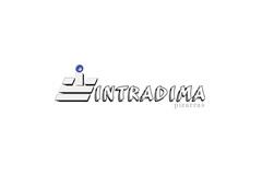 Intradima