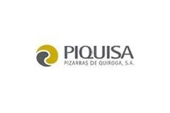 Piquisa