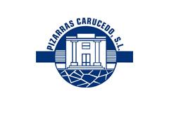 PIZARRAS CARUCEDO S.L
