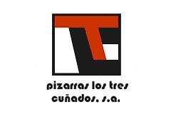 PIZARRAS LOS TRES CUÑADOS