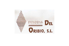 PIZARRAS DEL ORIBIO, S.L.