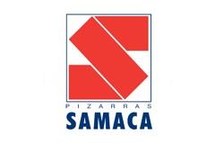PIZARRAS SAMACA S.A