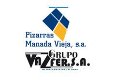 PIZARRAS VAZFER S.A