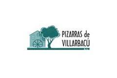 Pizarras de Villarbacu