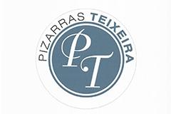 PIZARRAS TEIXEIRA, S.L.