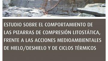 Ya está disponible la versión digital de la nueva publicación del Clúster da Pizarra de Galicia