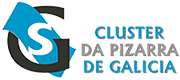 Clúster da Pizarra de Galicia